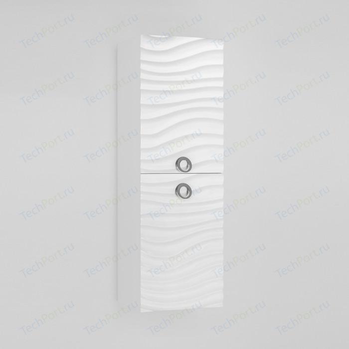 Пенал Style line Вероника 36 белый (4650134470949)