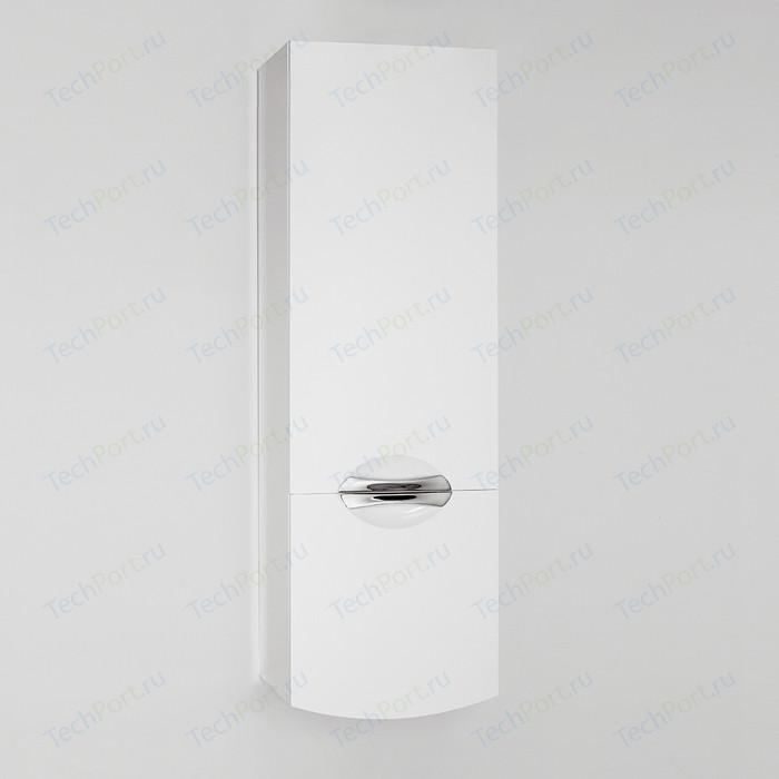 Пенал Style line Жасмин-2 Люкс 36 белый (4650134471144)