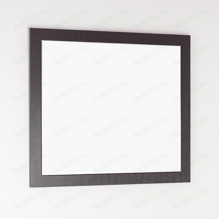 Зеркало Style line Сакура 80 венге (4650134470215)