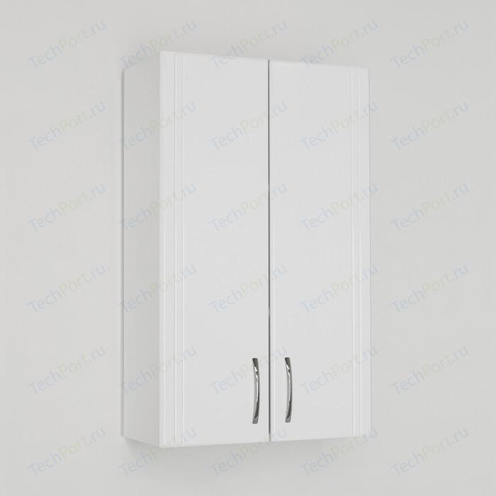 Шкафчик Style line Эко 48 белый (4650134471687)