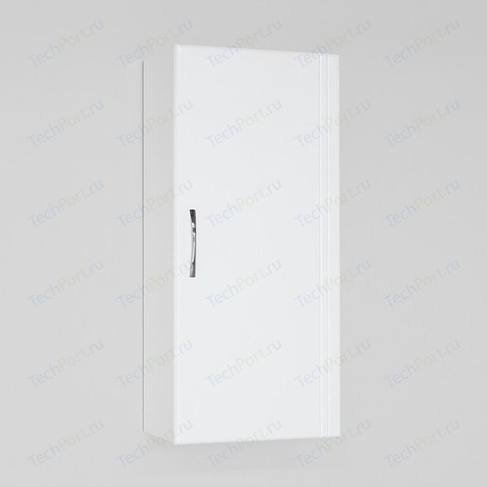 Шкафчик Style line Эко 36 белый (4650134471694)