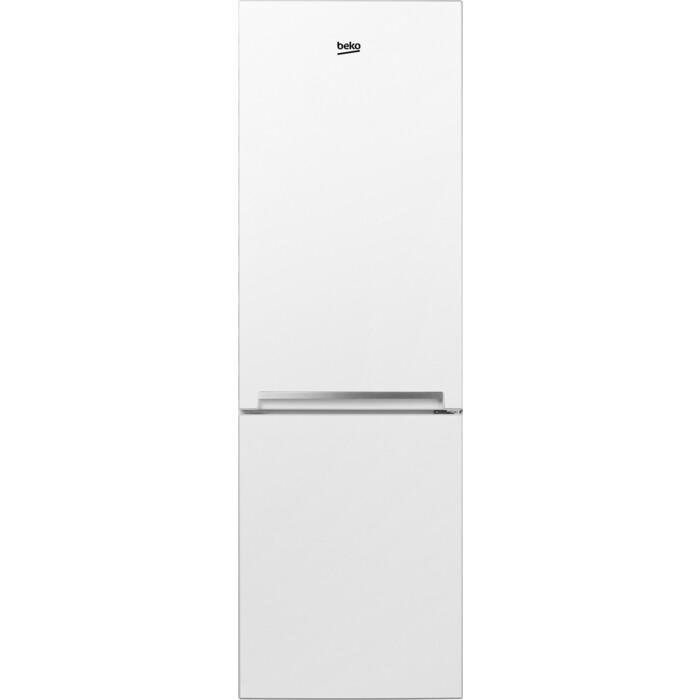 Холодильник Beko RCNK 270K20W