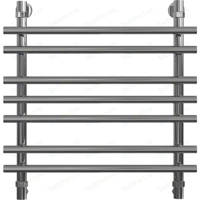 Полотенцесушитель водяной Energy Ideal 600х500 (Идеал 60/50)