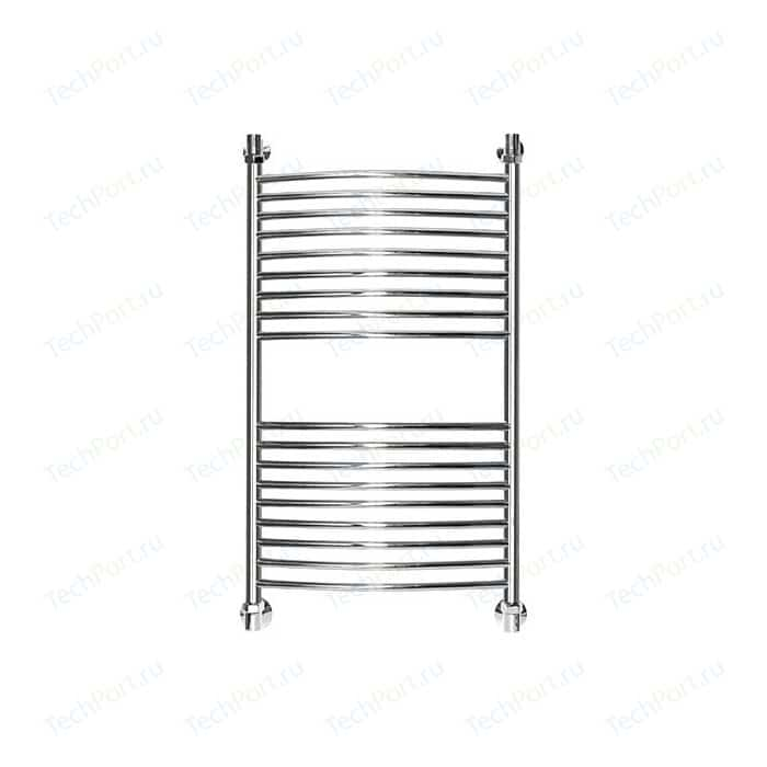 Полотенцесушитель водяной Ника Arc ЛД Г3 100х50