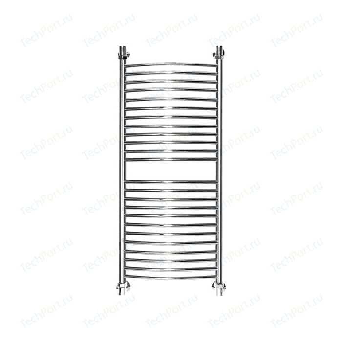 Полотенцесушитель водяной Ника Arc ЛД Г3 120х40