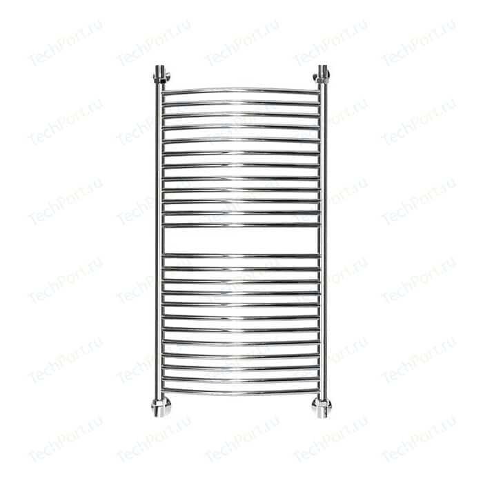 Полотенцесушитель водяной Ника Arc ЛД Г3 120х50