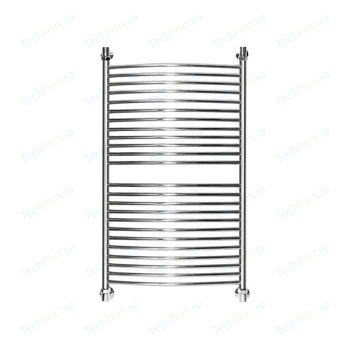 Полотенцесушитель водяной Ника Arc ЛД Г3 120х60