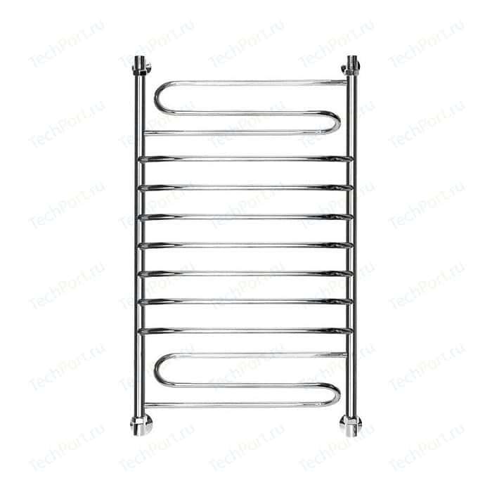 Полотенцесушитель водяной Ника Curve ЛЗТ 120х60