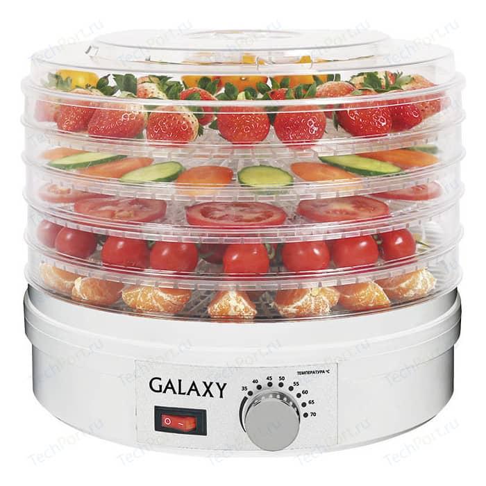 Сушилка для овощей GALAXY GL2631