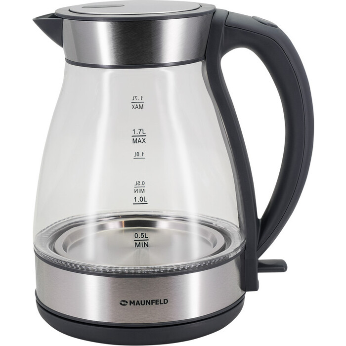 Чайник электрический MAUNFELD MFK-634G.SP