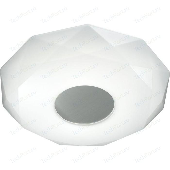 Потолочный светодиодный светильник Sonex 2013/B