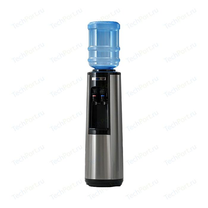 Кулер для воды AEL HC 66 L black