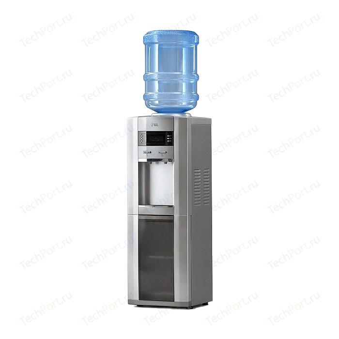 Кулер для воды AEL 100cd LC (100с)