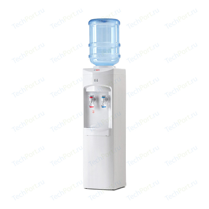 Кулер для воды AEL 350 LC