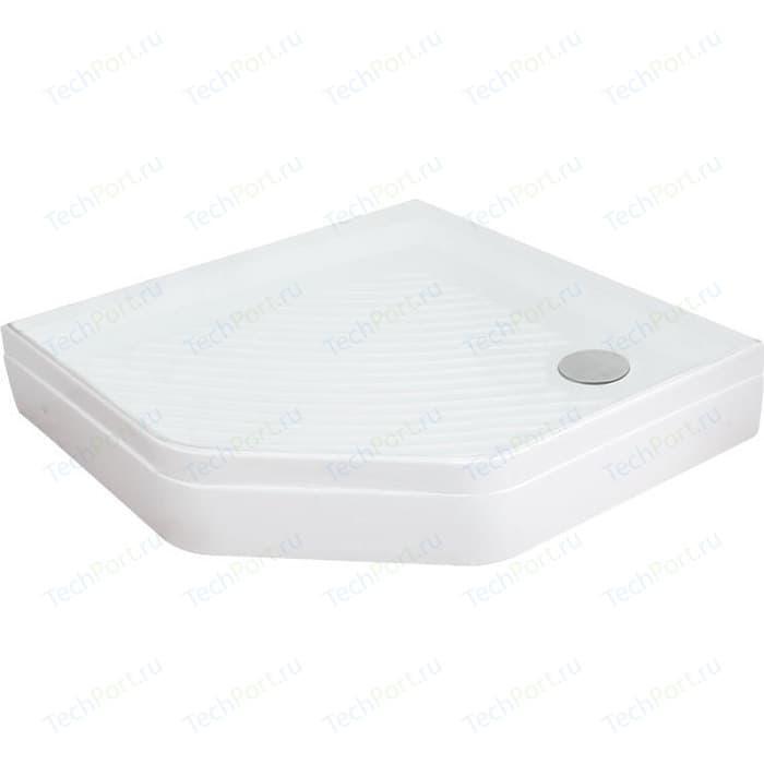 Душевой поддон IDDIS 90x90 (231T099i22)