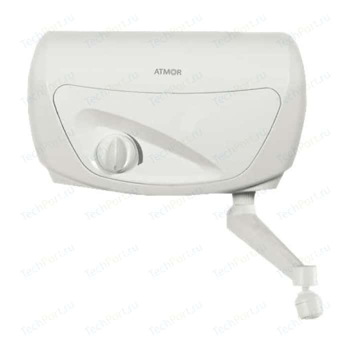 Проточный водонагреватель Atmor CLASSIC 501 3.5КВт Кухня