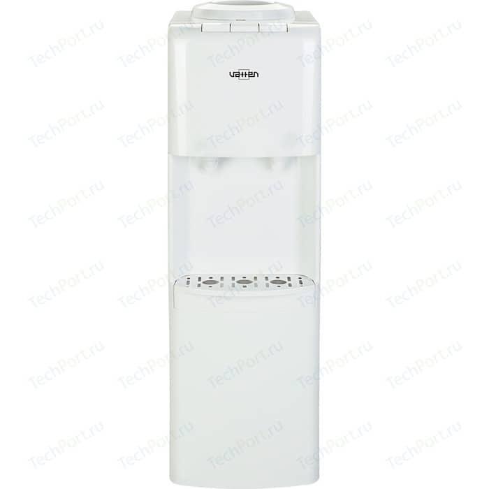 Кулер для воды VATTEN V41WF