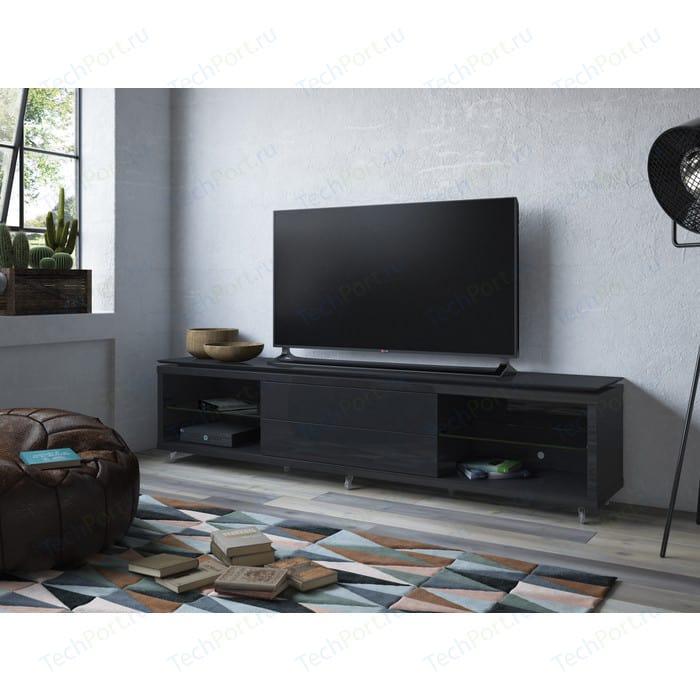 ТВ подиум Manhattan Comfort PA16753