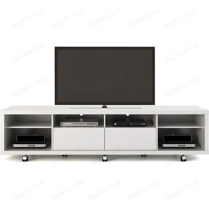 ТВ подиум Manhattan Comfort PA15384