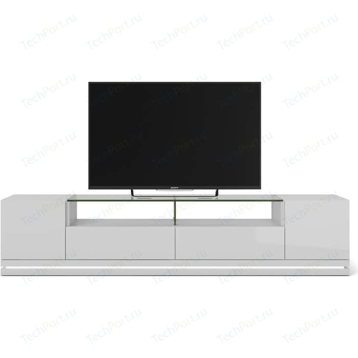 ТВ подиум Manhattan Comfort PA16252