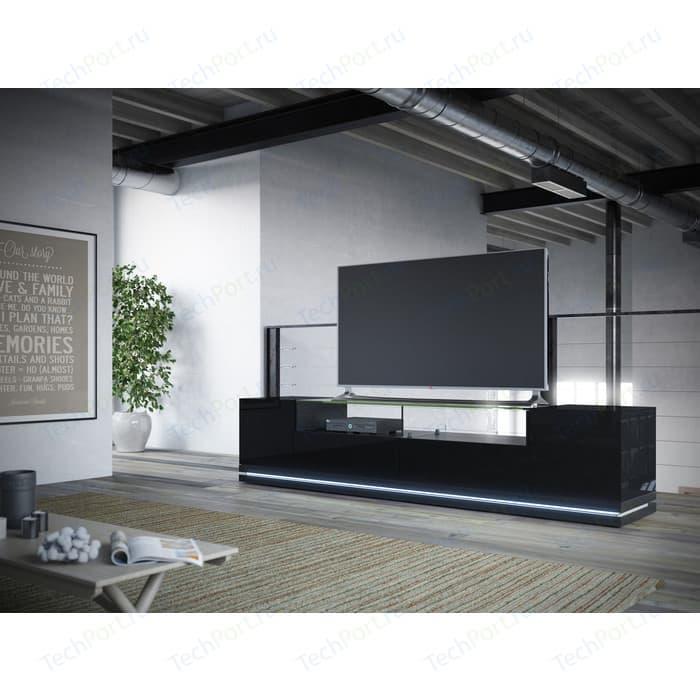 ТВ подиум Manhattan Comfort PA16253
