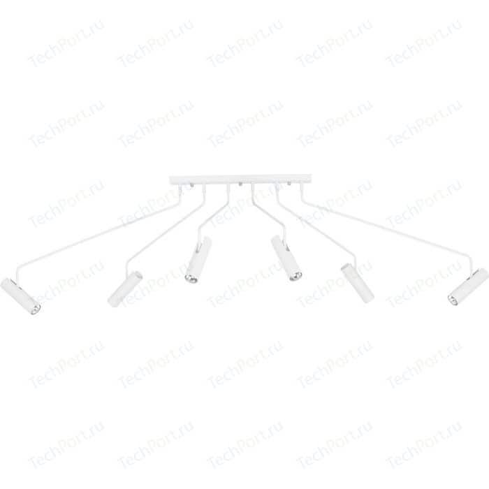 Подвесной светильник Nowodvorski 6492