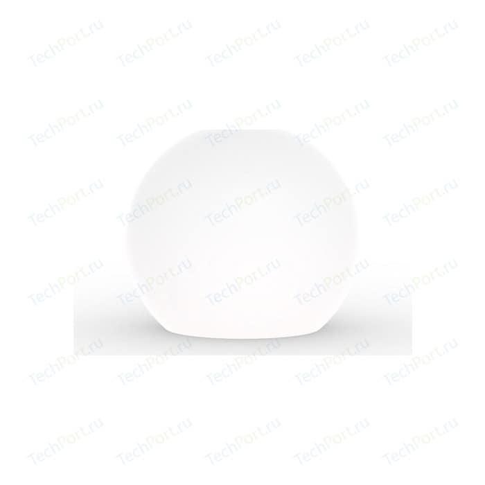Наземный светильник Nowodvorski 6978