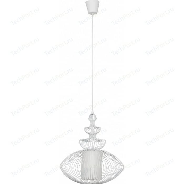 Подвесной светильник Nowodvorski 4615
