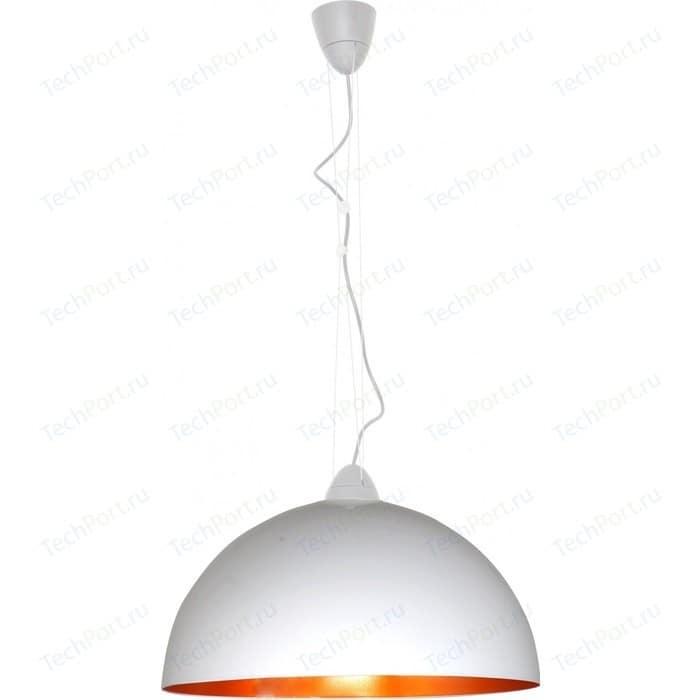 Подвесной светильник Nowodvorski 4842