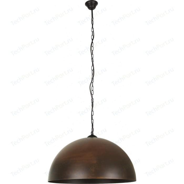 Подвесной светильник Nowodvorski 6368