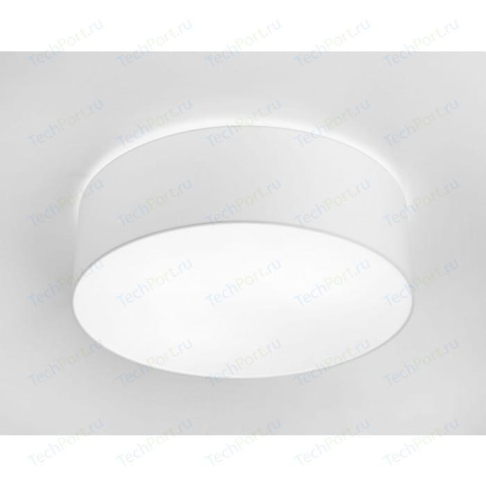 Потолочный светодиодный светильник Nowodvorski 9606