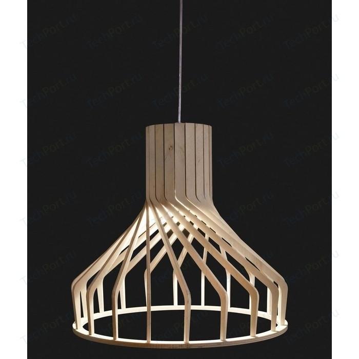 Подвесной светильник Nowodvorski 6333 подвесной светильник nowodvorski 6333