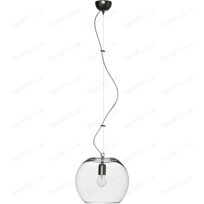 Подвесной светильник Nowodvorski 3596 подвесной светильник nowodvorski 6858