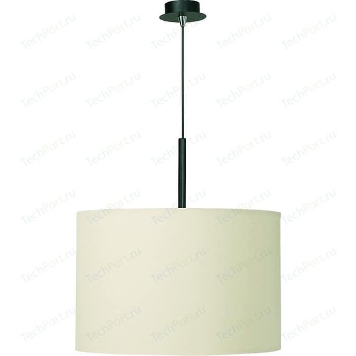 Подвесной светильник Nowodvorski 3460 подвесной светильник nowodvorski 6931