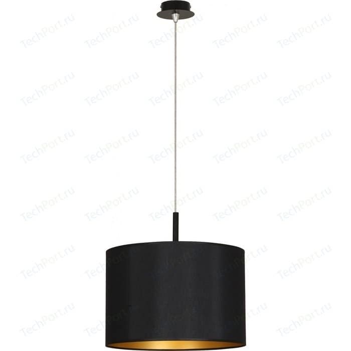 цена на Подвесной светильник Nowodvorski 4961
