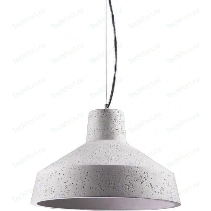 Подвесной светильник Nowodvorski 6858