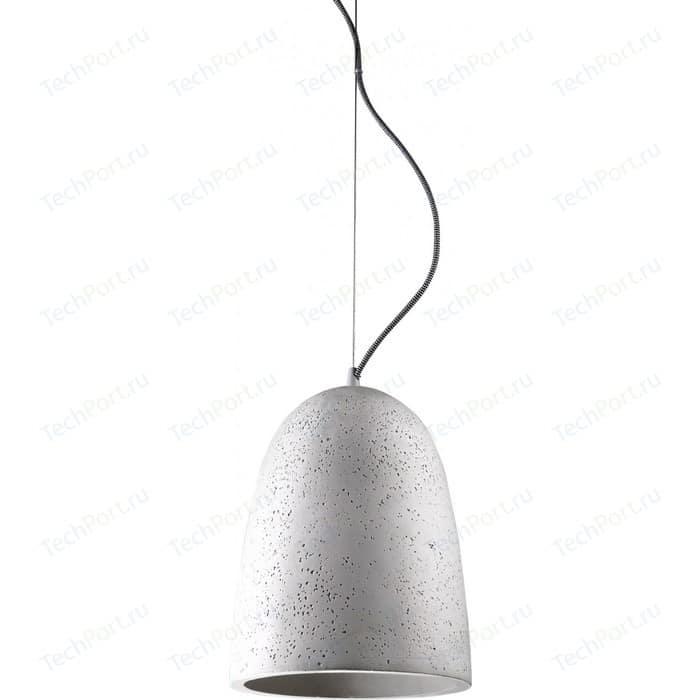 Подвесной светильник Nowodvorski 6857