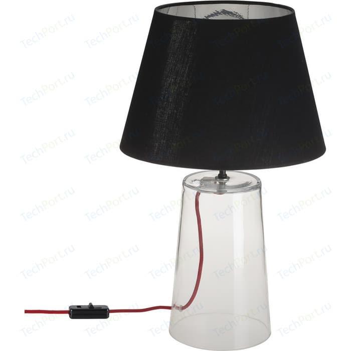 Настольная лампа Nowodvorski 5771