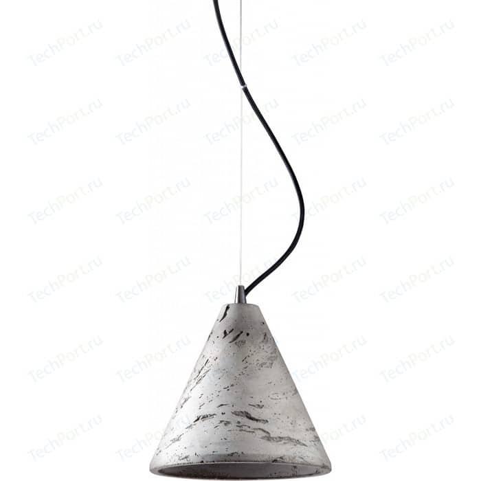 цена на Подвесной светильник Nowodvorski 6853