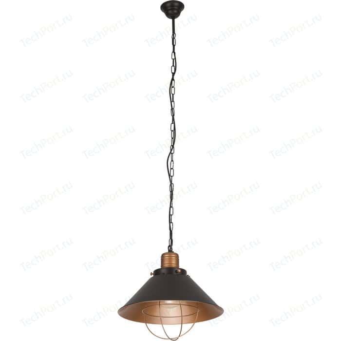 Подвесной светильник Nowodvorski 6443