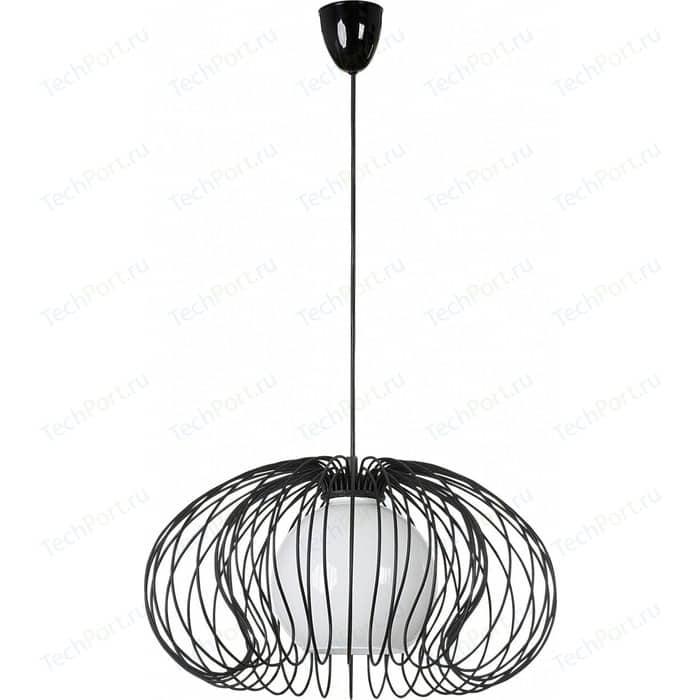 Подвесной светильник Nowodvorski 5296