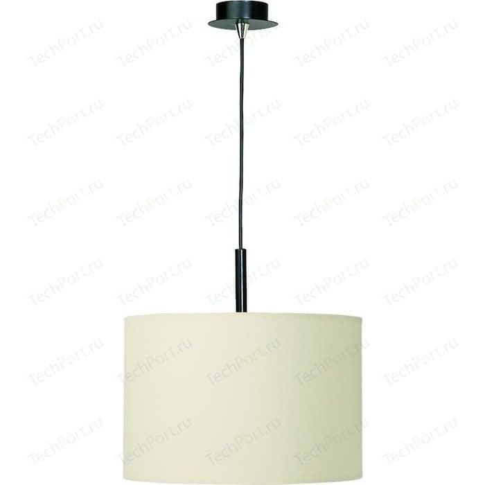 Подвесной светильник Nowodvorski 3458