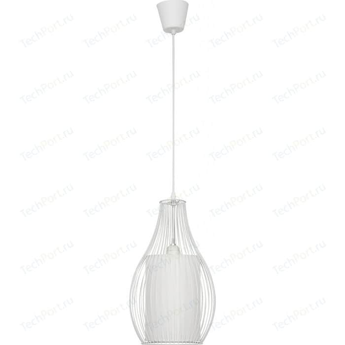 Подвесной светильник Nowodvorski 4611 подвесной светильник nowodvorski 6777