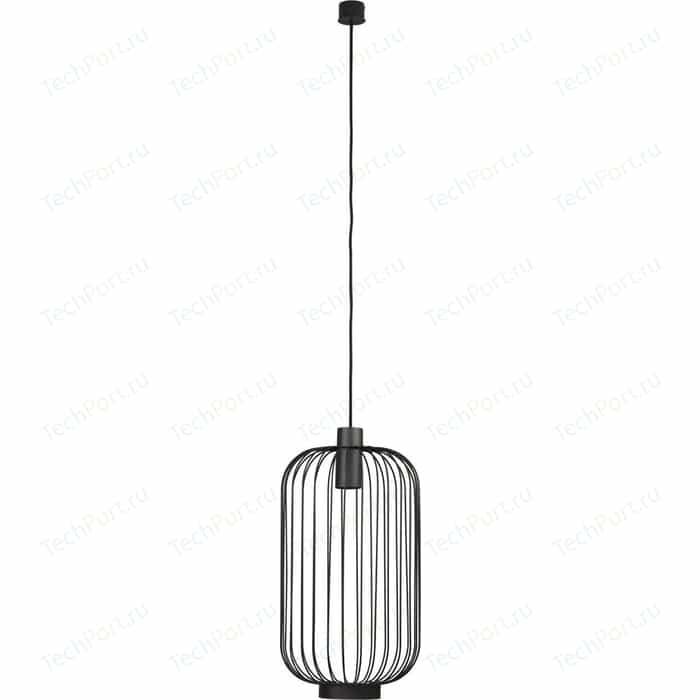 Подвесной светильник Nowodvorski 6844