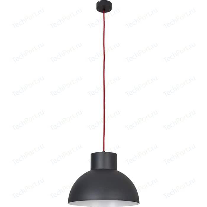 Подвесной светильник Nowodvorski 6511 подвесной светильник nowodvorski 6858