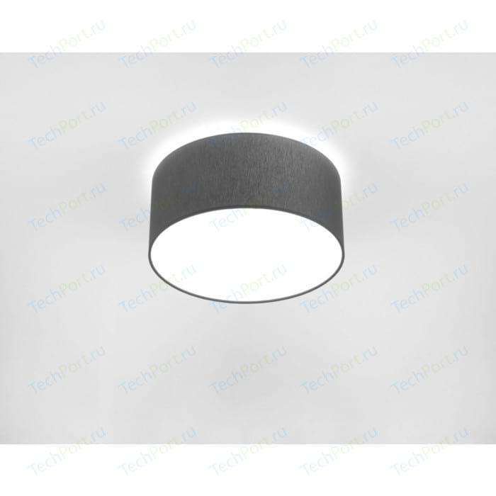 Потолочный светодиодный светильник Nowodvorski 9687