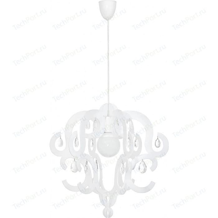 Подвесной светильник Nowodvorski 5208