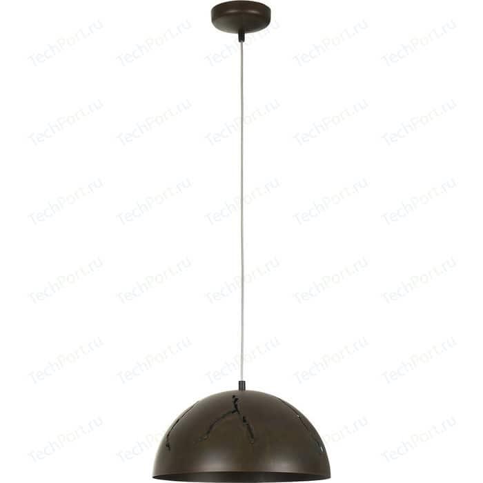 Подвесной светильник Nowodvorski 6370