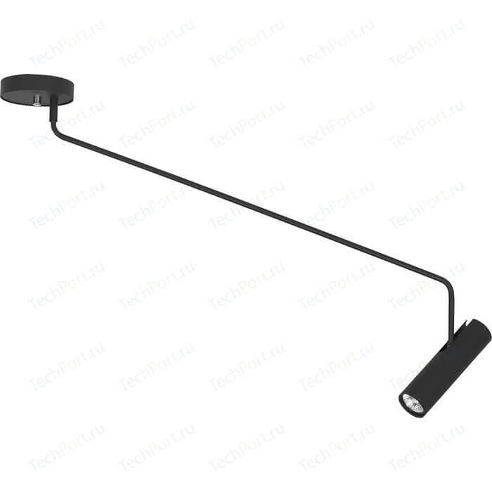 цена на Подвесной светильник Nowodvorski 6632