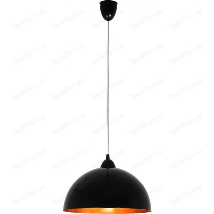 Подвесной светильник Nowodvorski 4840 подвесной светильник nowodvorski 6777
